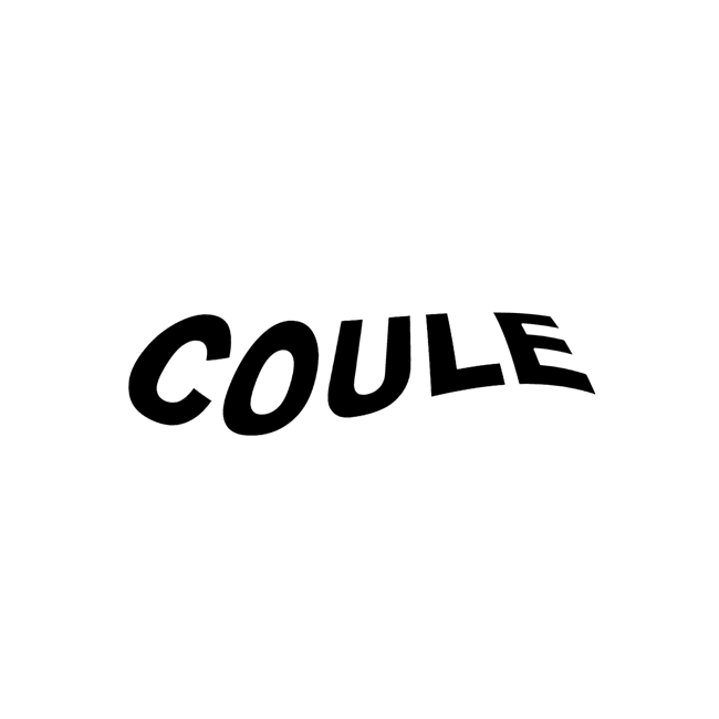Coule Love